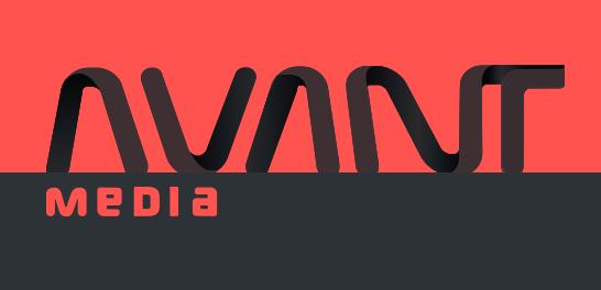 Avant Media logo