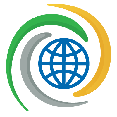 CAREEROSPHERE logo