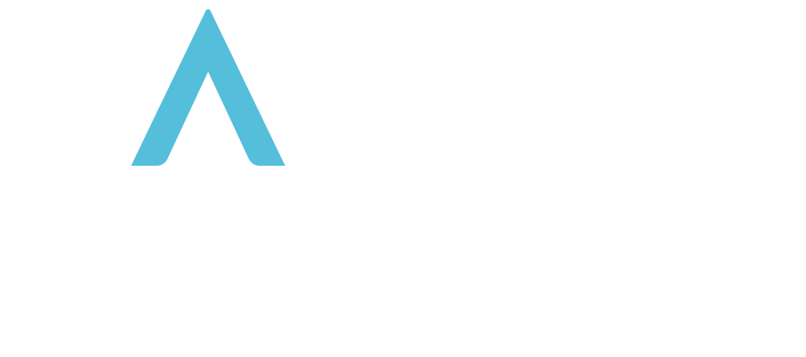 Safe Events Public Courses logo