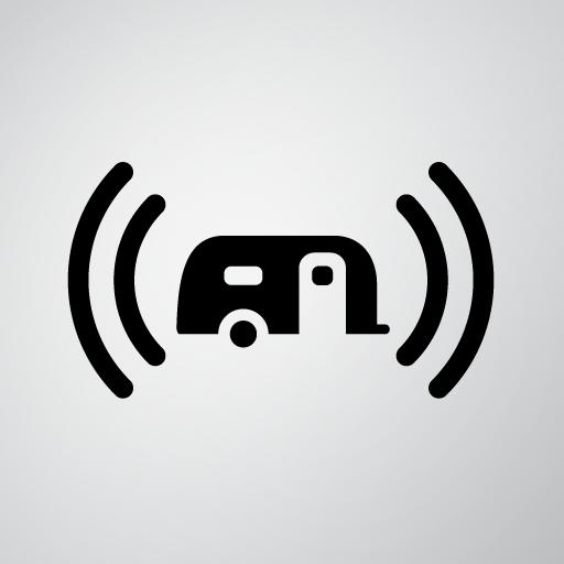 Stream PDX logo