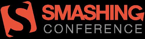 Smashing Magazine logo