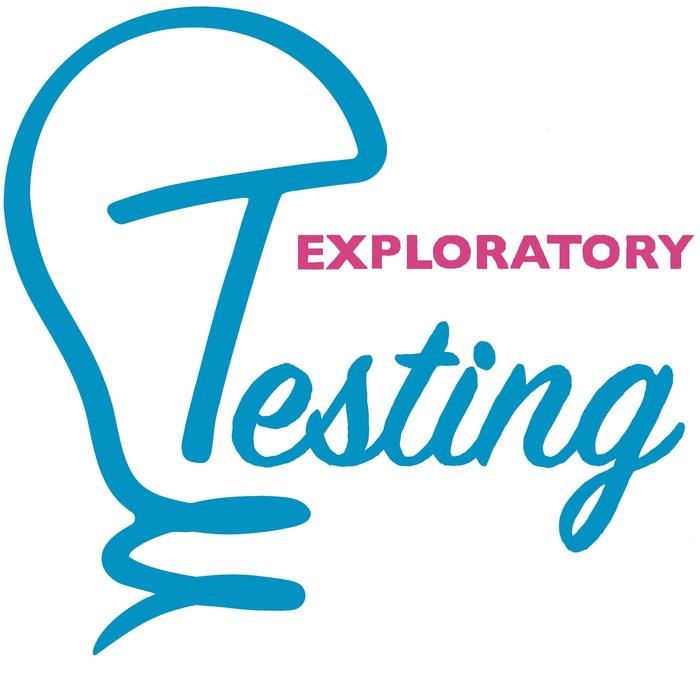 Exploratory Testing Academy logo
