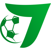 nhandinhbongda logo