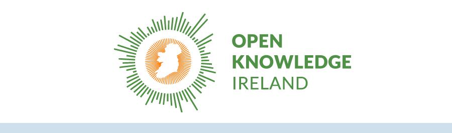 [Meetup #13] OGP Jam 2014 - Dublin