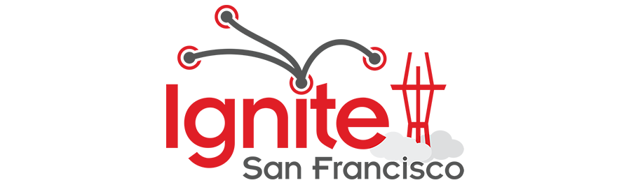 Ignite SF 10