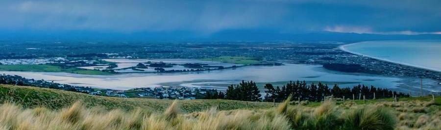 NodeConf ONE-SHOT Christchurch