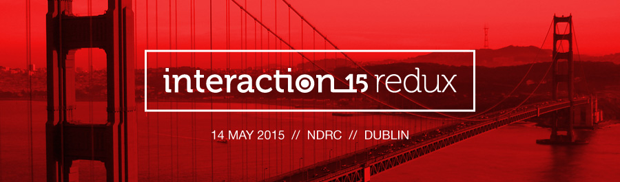 Ixd15redux banner red no logo