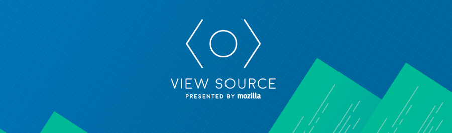 View Source 2015