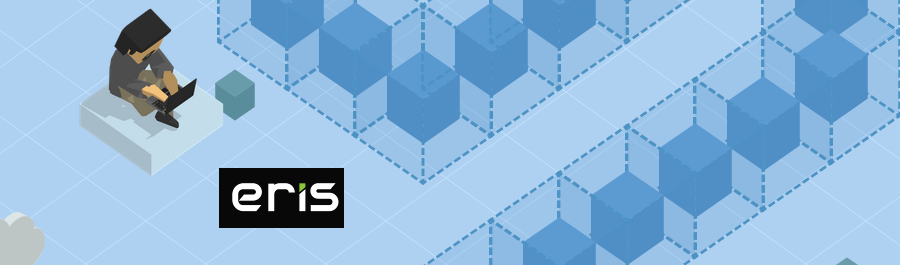 Blockchain: Meetup + Workshop #1