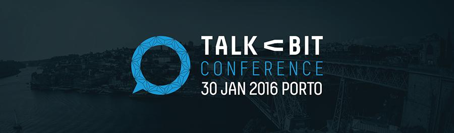 Talk A Bit - 2016 Edition