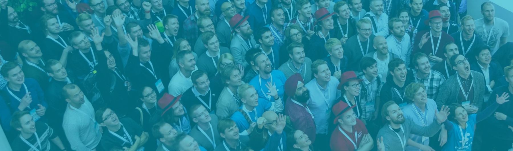 Mobile Era 2017 - Northern Europe's premier conference for mobile developers