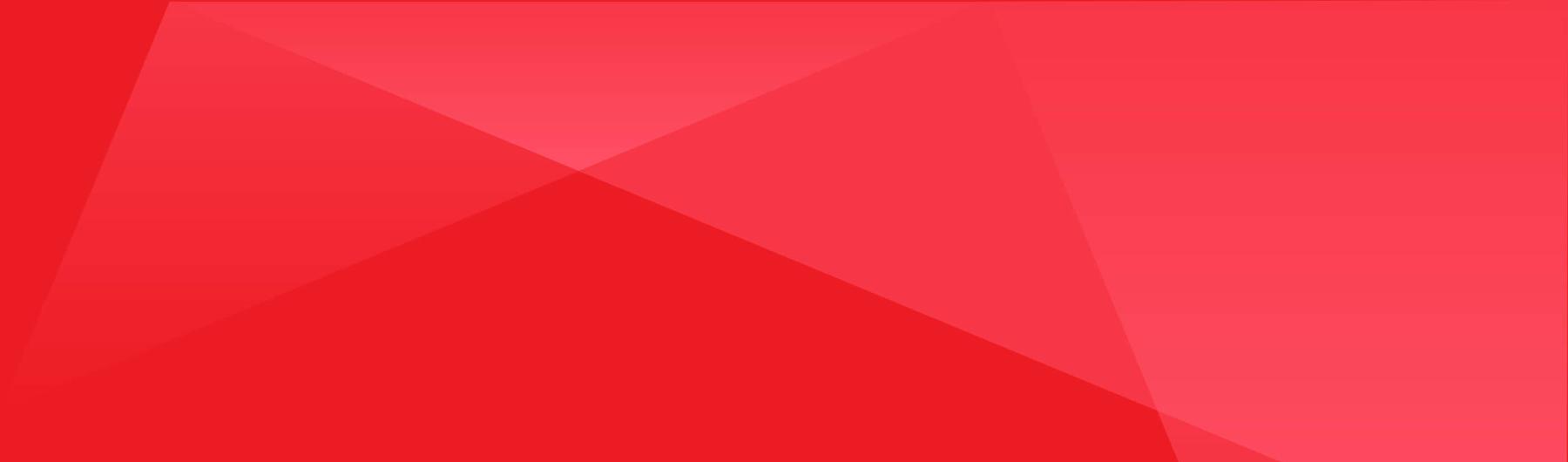 Bath Ruby Conference 2016