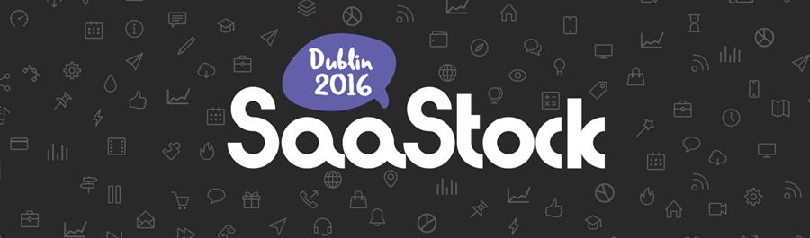 SaaStock 2016