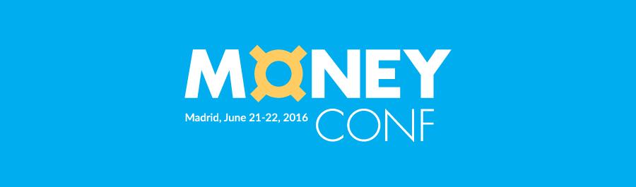 MoneyConf 2016
