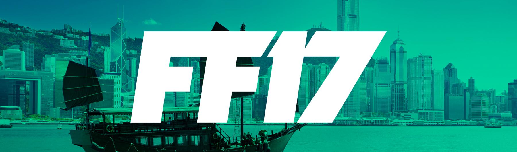 FF17 Singapore Semi-Final