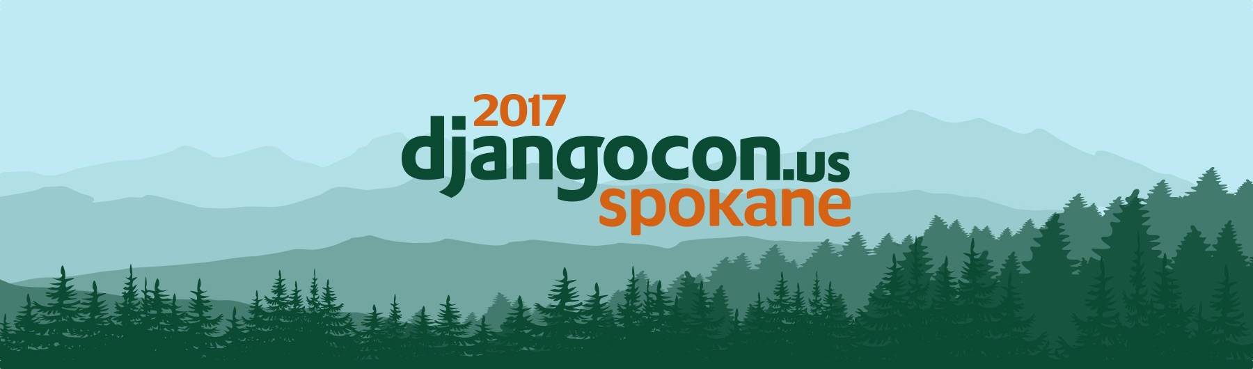 DjangoCon US 2017
