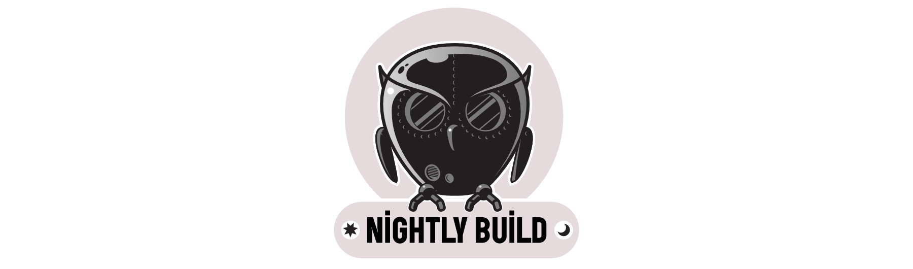NightlyBuild 2017