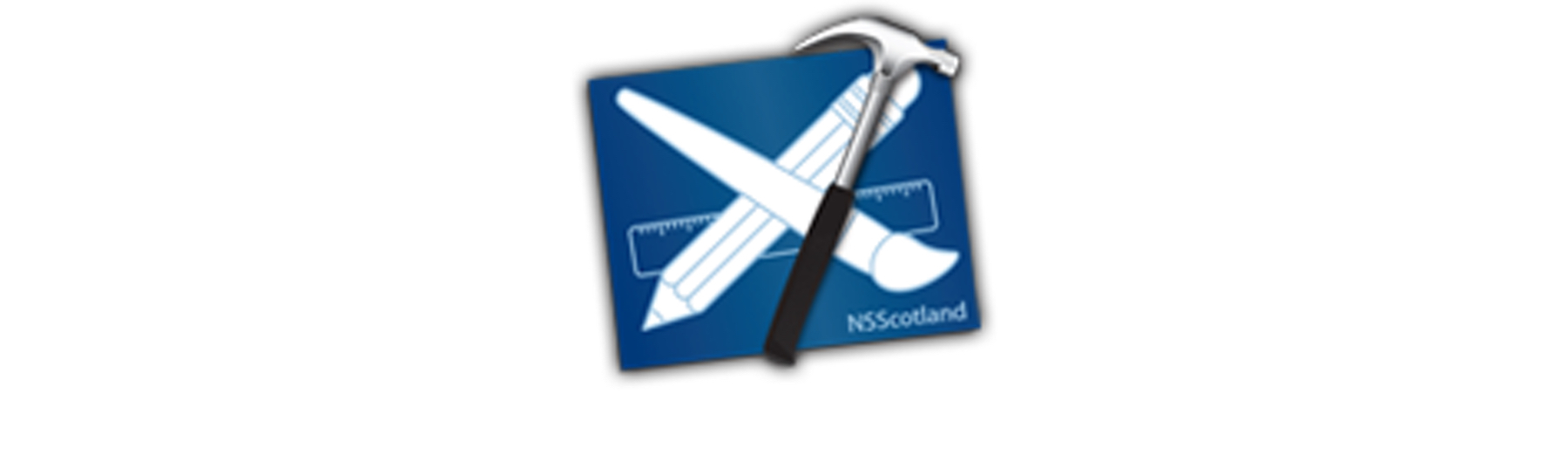 NSScotland Summer Meetup @ Codebase Edinburgh