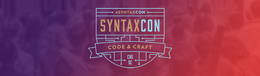 SyntaxCon 2018