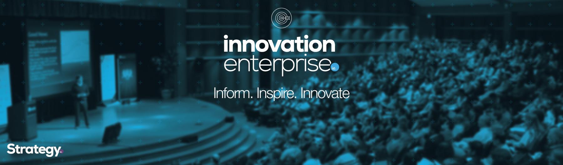 Strategic Planning Innovation Summit San Francisco 2018