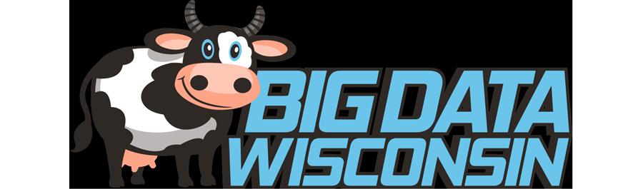 Forward Summit: 2017 BigDataWisconsin Conference