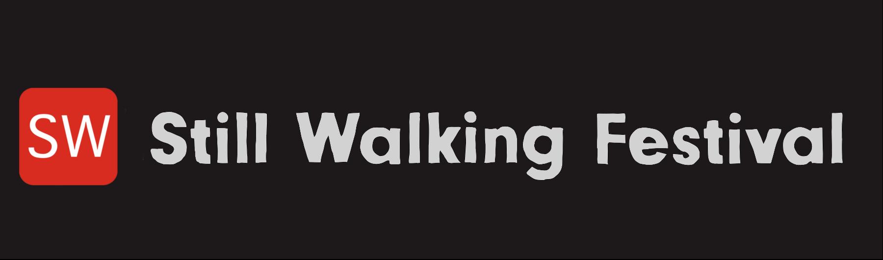 Still Walking Festival 2017