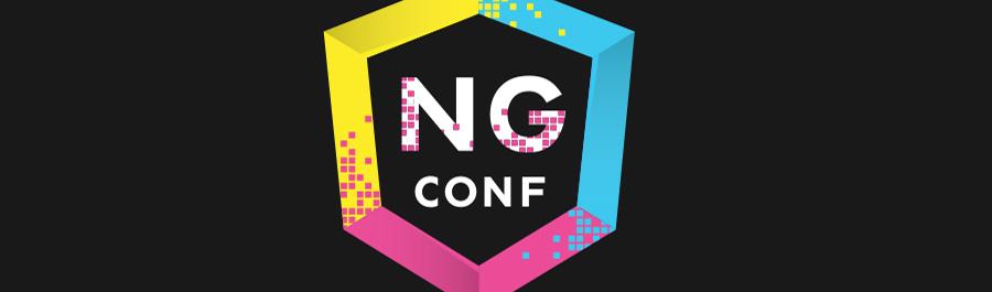 ng-conf 2018