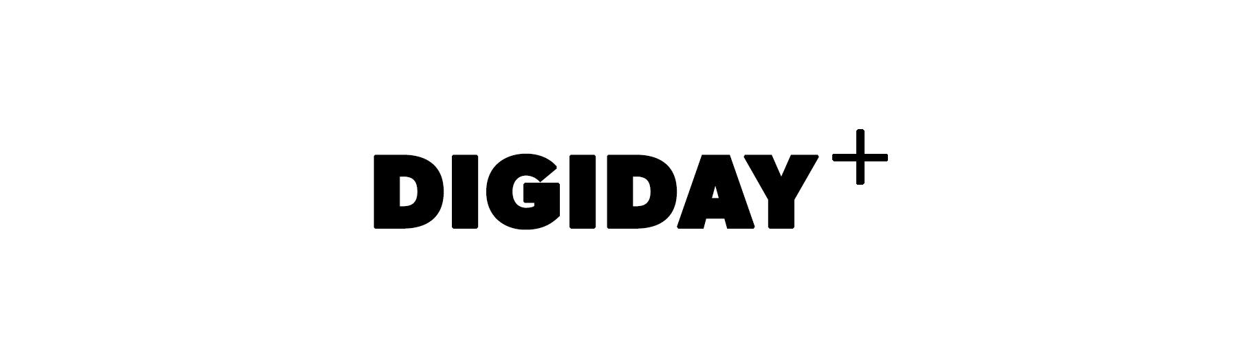 Digiday+ Member Event: Advertising Week New York Panel & Happy Hour