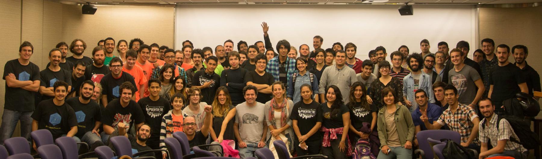 NodeSchool Buenos Aires