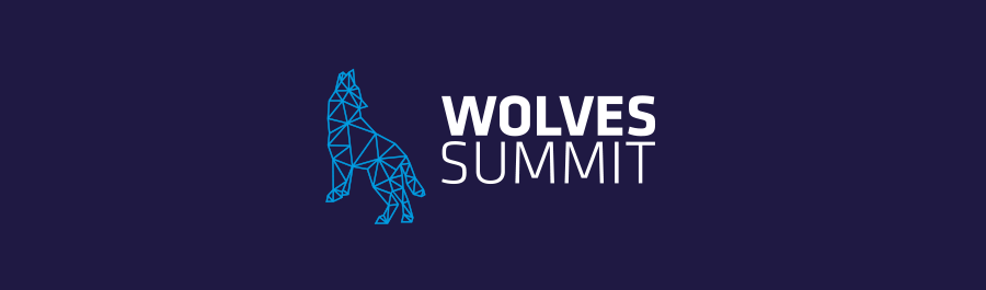 Wolves Summit April 2018