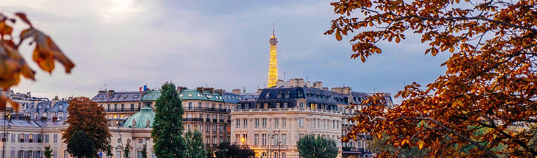 Shopify Meetup Paris