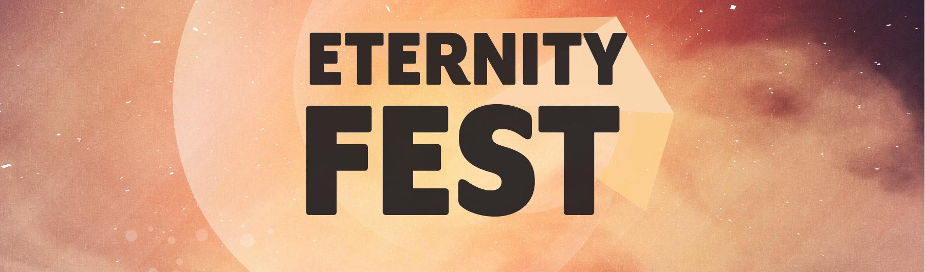 Eternity Fest
