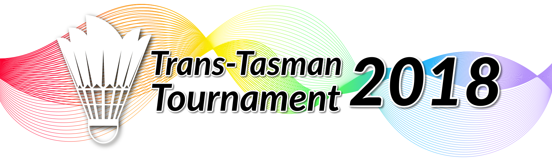 Trans-Tasman Tournament 2018