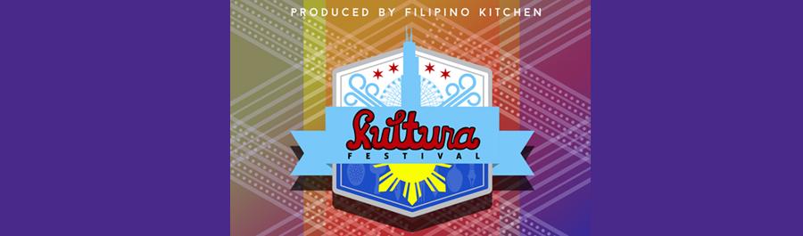 Kultura Festival 2018