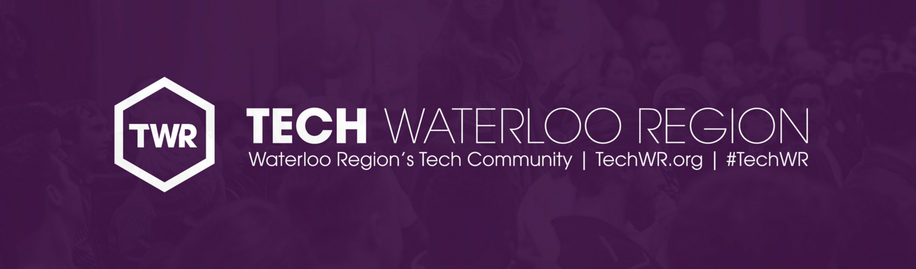 TechWaterloo - December 5, 2018