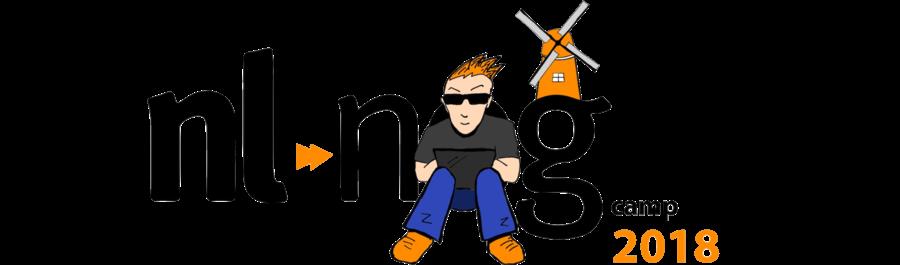 NLNOG Camp 2018