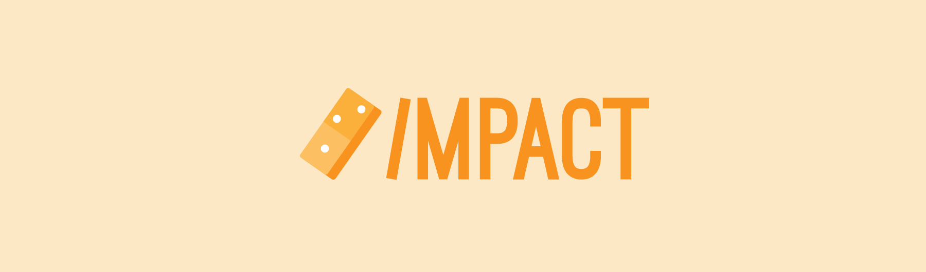 Impact Conference 2018