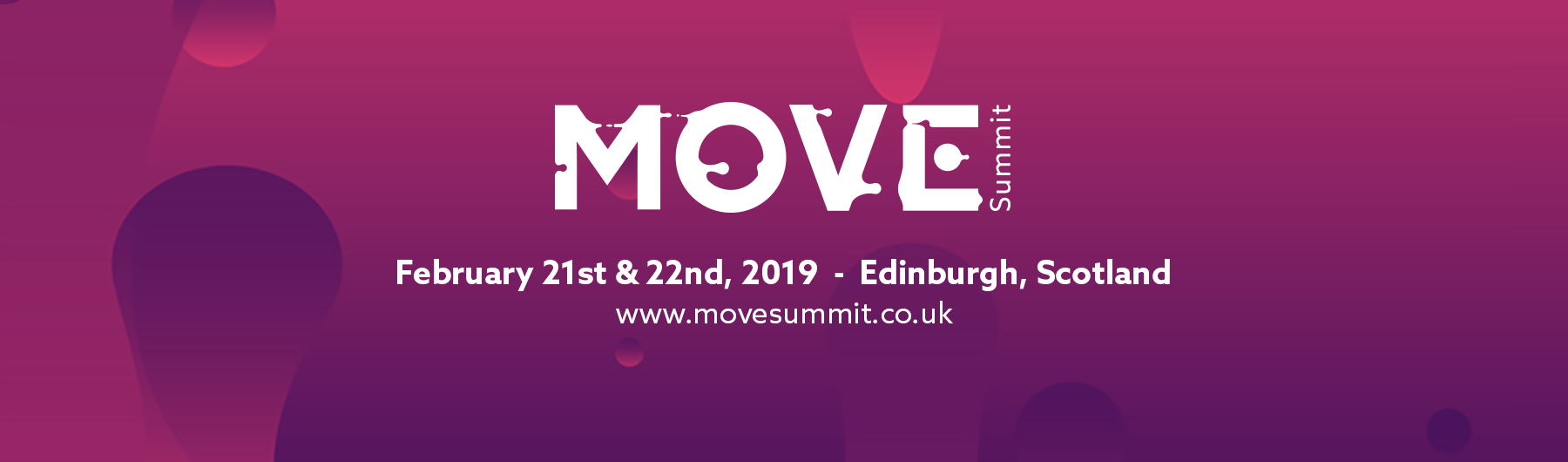 Move Summit 2019