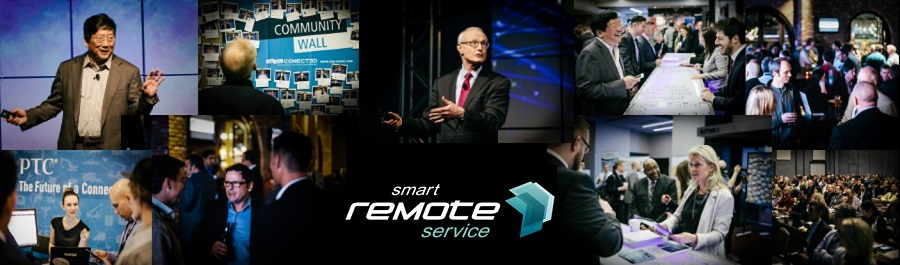Smart Remote Service 2019