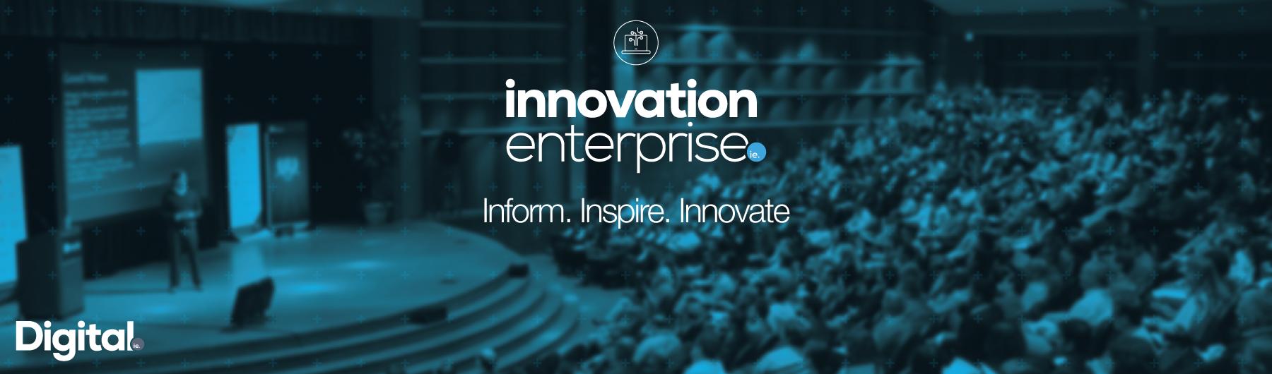 DON'T USE       Digital Publishing Innovation Summit London 2019