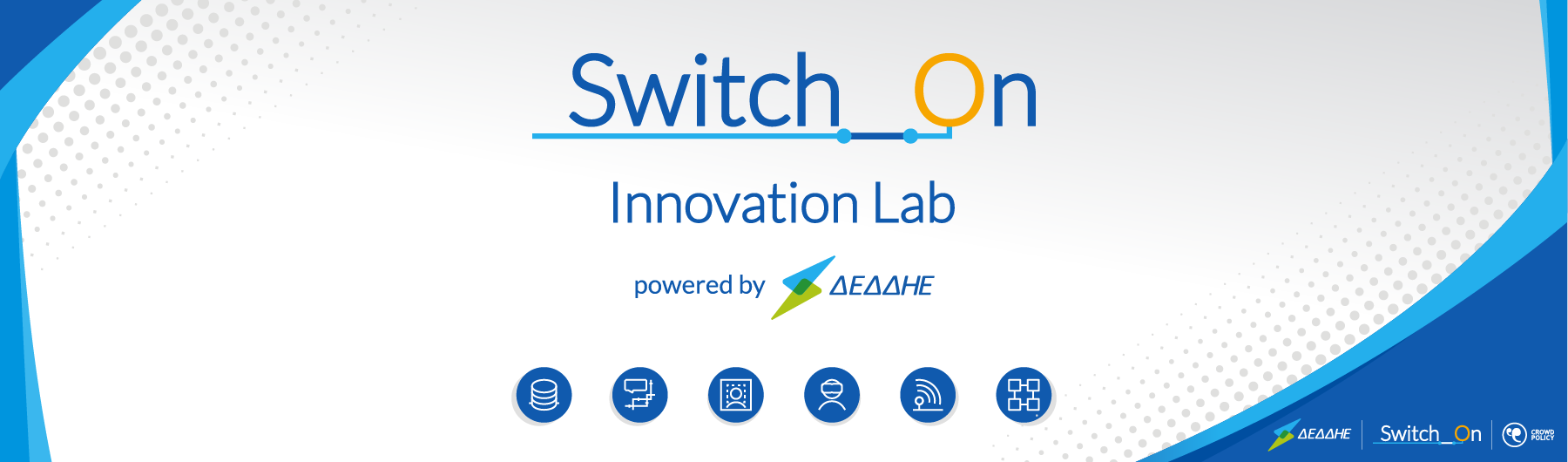 Switch_On Open Day