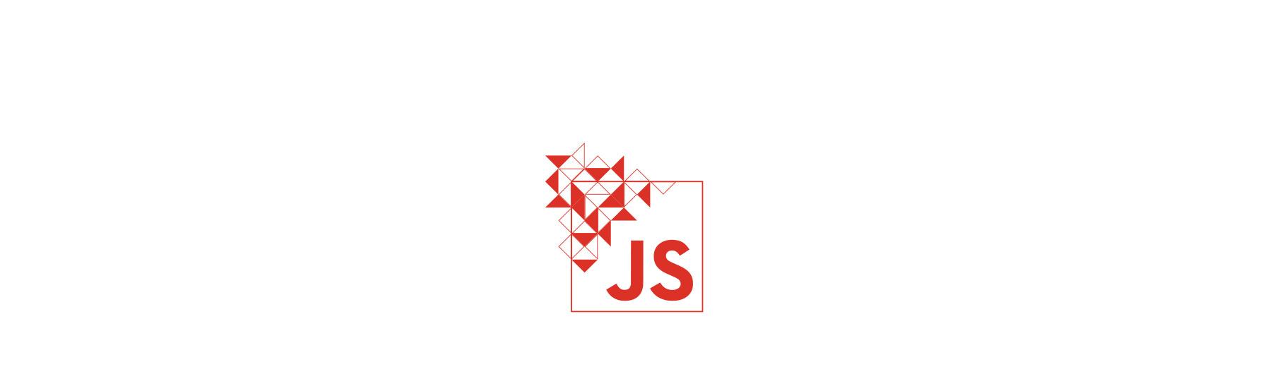 JSConf Budapest 2019