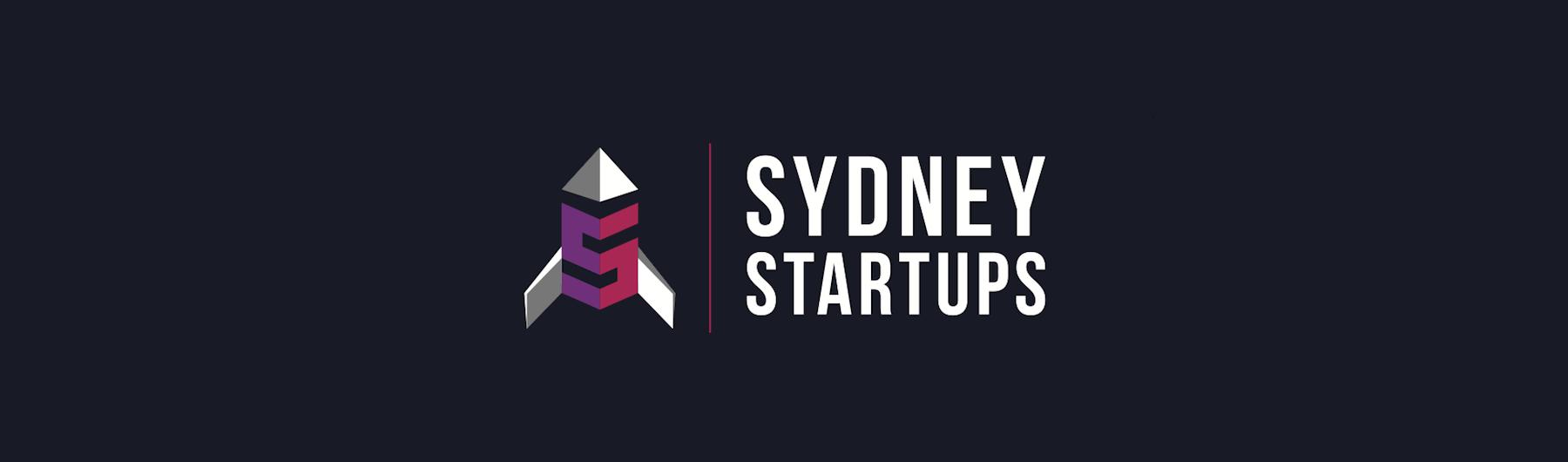 Sydney Startups Community Xmas Party - powered by MYOB
