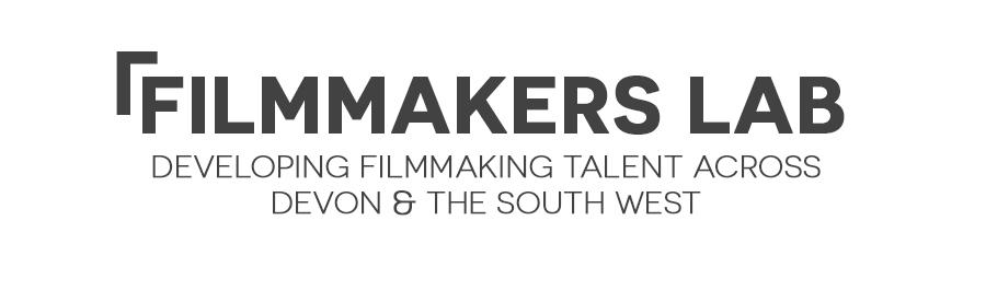 Filmmakers Lab Session #4: Peer-to-Peer