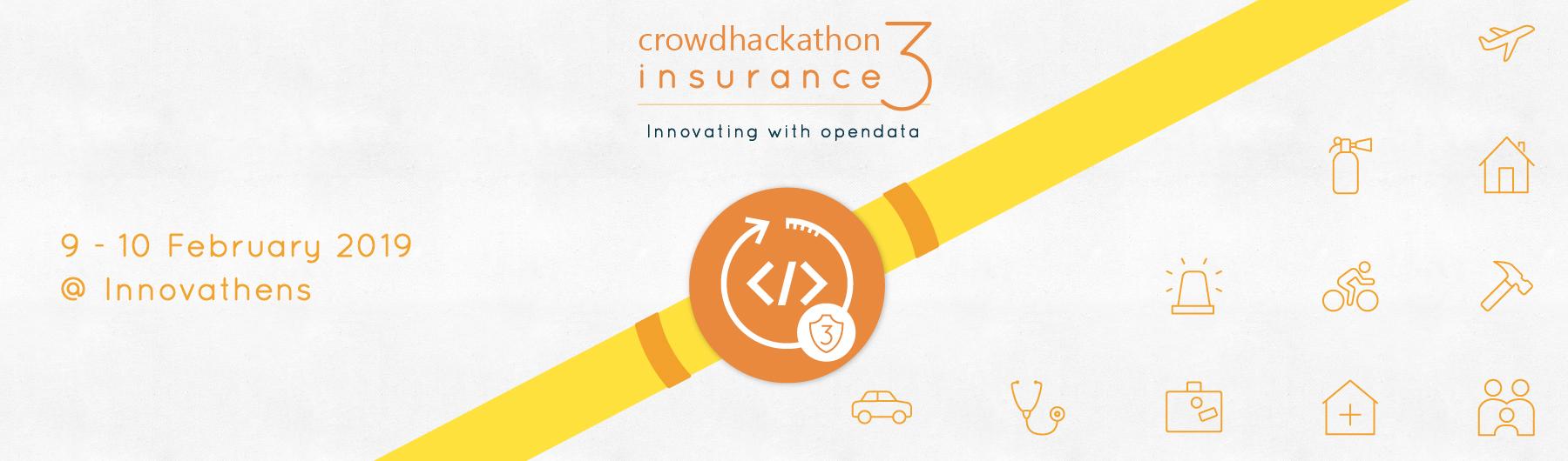 Crowdhackathon Insurance 3