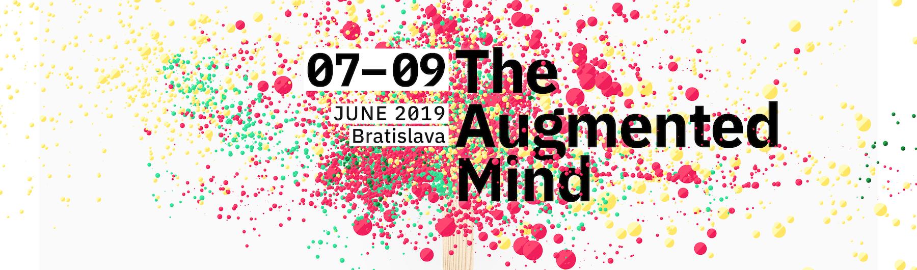 Sensorium Festival 2019