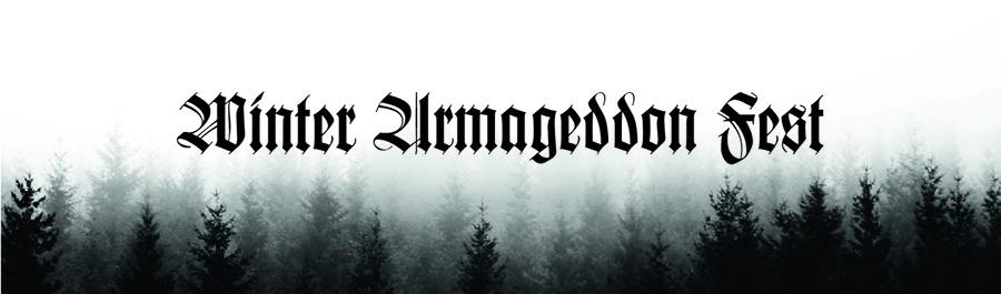 Winter Armageddon Fest