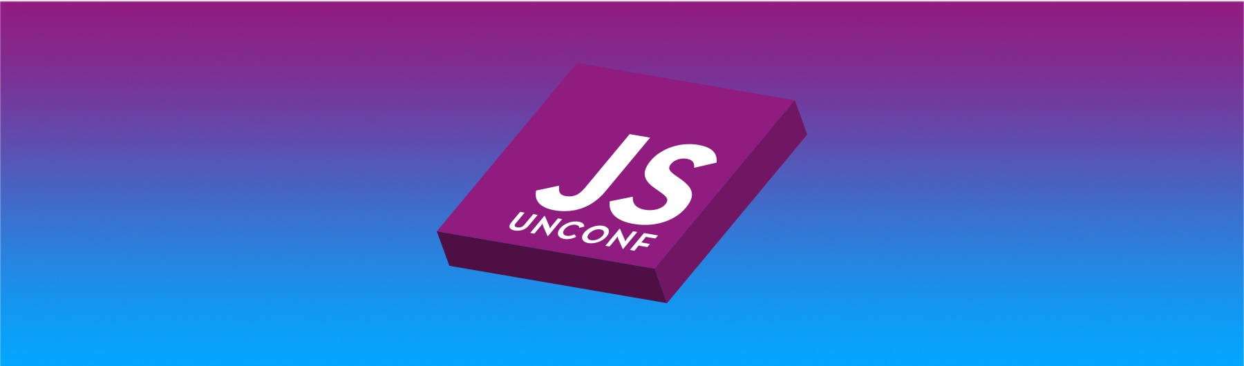JSUnconf 2019