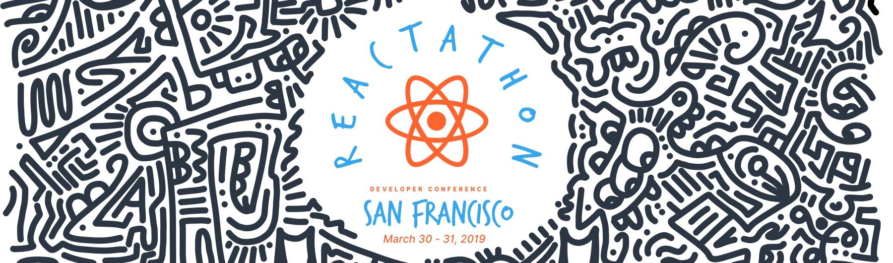Reactathon - Data Visualizations with React & D3 Workshop
