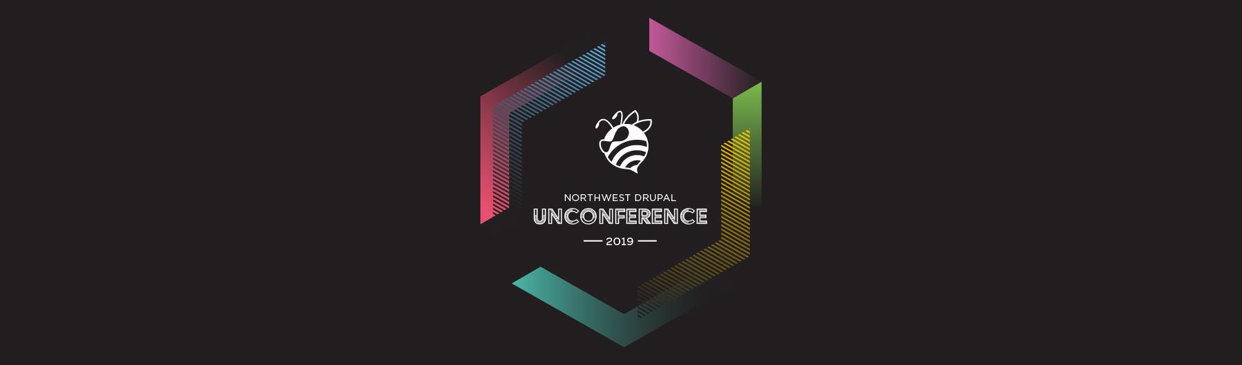 NWDUG 2019 Unconference
